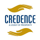 Credence Family Office